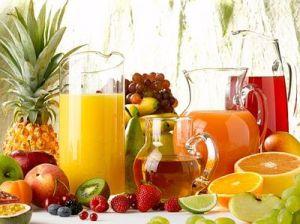 558168-Os-sucos-naturais-trazem-benefícios-à-saúde-do-indivíduo.-Foto-divulgação
