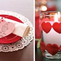 10-ideias-decoracao-casa-jantar-dia-dos-namorados-1