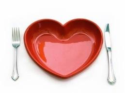 alimentos-para-o-corac3a7c3a3o.jpg