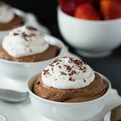 chocolate-mousse-21-600