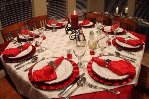 45-ideias-decoracao-mesas-de-natal-elegantes-chic-charmosas-sofisticadas-lindas-bonitas-modernas-contemporaneas-minimalistas-rusticas-despojadas-vintage-classicas-decoracao-natal