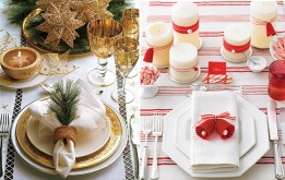 decoracao-de-mesa-de-natal-043