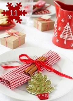 decoracao-simples-de-mesa-natalina-20