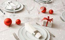 decoracao-mesa-natal-13
