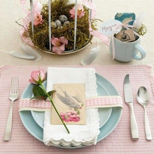 20-easy-homemade-easter-table-decorations-and-placemats-4-689