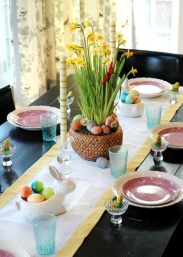 25-decorating-ideas-for-spring-easter-table-to-continue-10-134