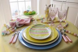 mesa-posta-decora----o-pascoa-1