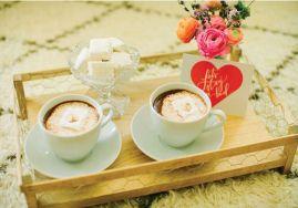 cafe-na-cama-café