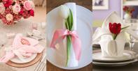 Como-decorar-a-mesa-no-dia-das-mães-Gold-Finger-7-min