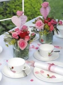 Como-decorar-a-mesa-para-o-Dia-das-Mães-014