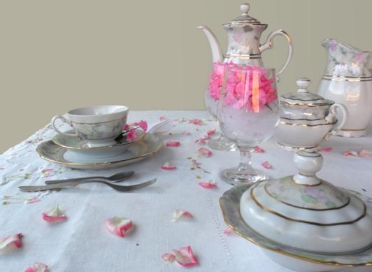 decoração-de-mesa-para-o-dia-das-mães-7
