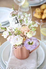 mothers-day-table2