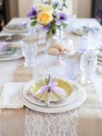 Original_Katie-Meyers-Mothers-Day-Lunch-tablescape1_v.jpg.rend.hgtvcom.966.1288