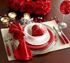 Mesa-de-jantar-Dia-dos-Namorados-002