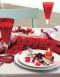 tablesetting_via your.asda com