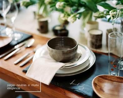 decoracao-mesa-dia-dos-pais-studio-lab-decor-10