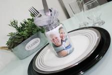 DIY-decora----o-de-mesa-dia-dos-pais-3