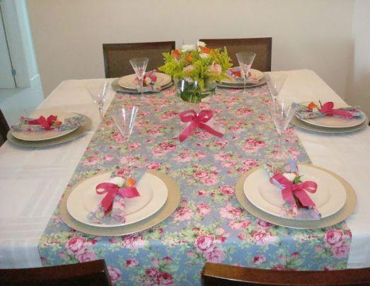 Decoração-Dia-das-Mães-com-tecidos