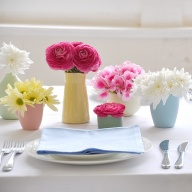 mesa-de-café-da-manhã-3
