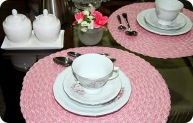 mesa_café_rosa_decoracao