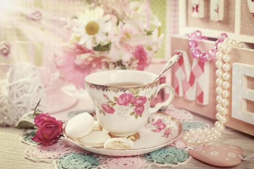 tempo-do-chá-no-estilo-romântico-do-vintage-54928701