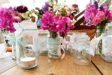 wedding-accessories-bridal-table-decorations-reception-funny-1024x683